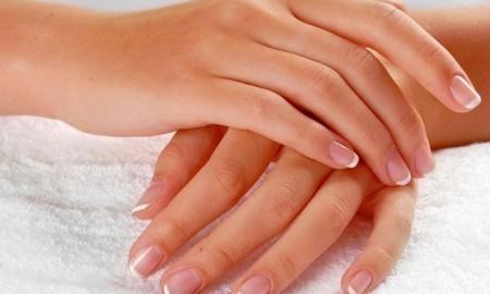 Nails health - 4 Top secrets for perfect nails