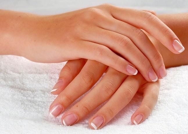 Nails health – 4 Top secrets for perfect nails
