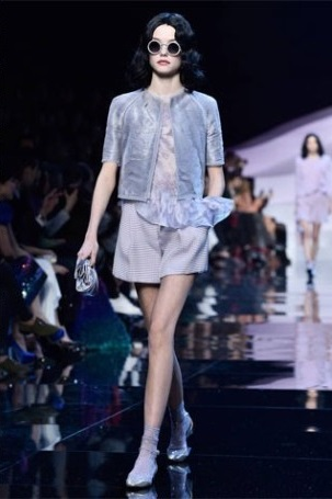 Lilac-Gray-Color-Dresses-For-Spring-Summer-Fashion-Trends-620x455