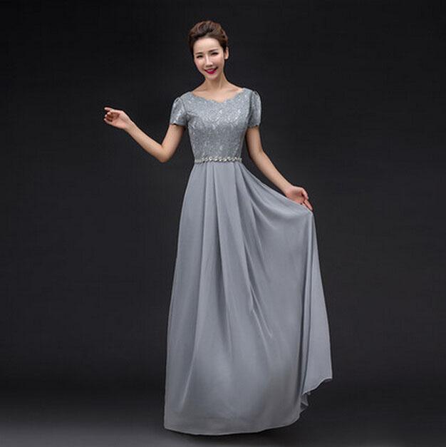burgundy-gray-font-b-lilac-b-font-purple-modest-elegant-floor-length-bridesmaid-font-b-dress