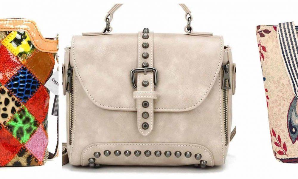Handbags Trends 2016