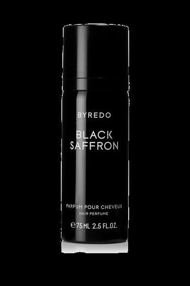Byredo Black Saffron 75Ml Hair Mist