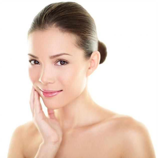 facial moisturizer