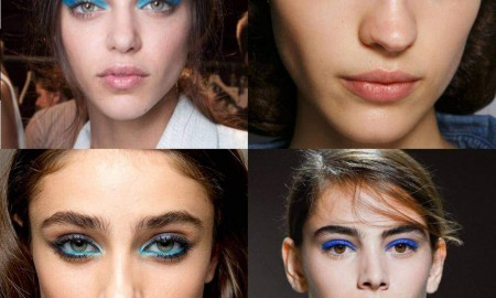 @makeuphub.ru